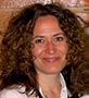 Karen Hack