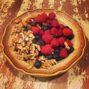 naturopath_nutrition_diabetes_vegan_vegetarian_protein_toronto_head_to_toe_health_centre